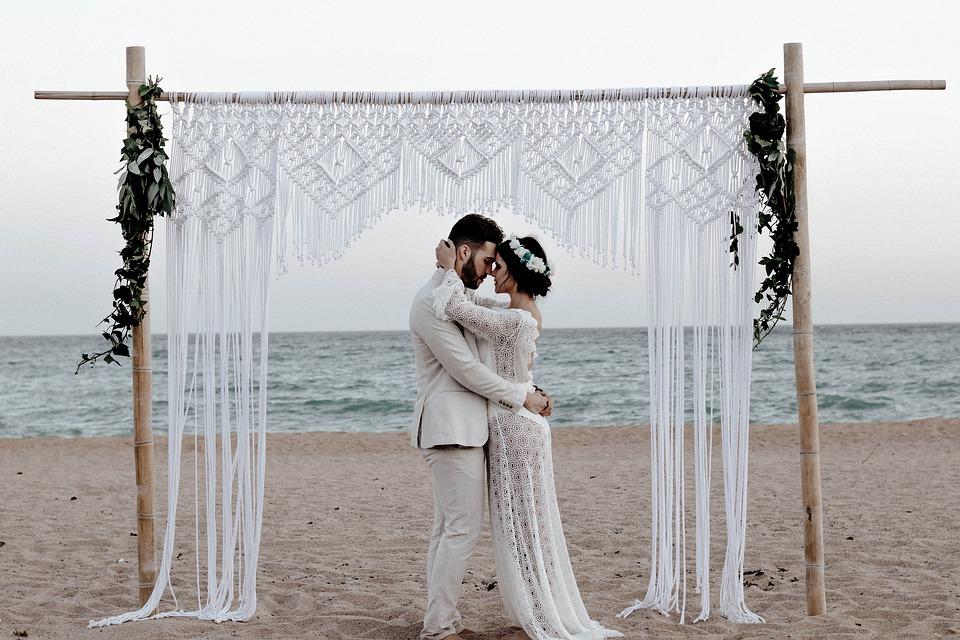 Czym jest blog ślubny?